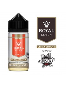 Royal Seven - Ultra Smooth 50ml