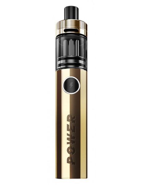 Aramax Power 5000 mAh - gold