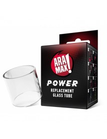 Tub Sticla Pyrex ARAMAX Power 5ml