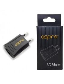 Adaptor priza USB Aspire 800mAh