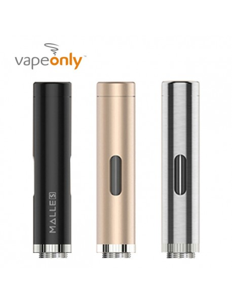 Atomizor Vapeonly Malle  0.8ml - gri