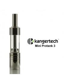Atomizor Kanger Mini Protank 3