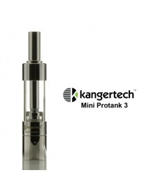Kanger Mini Protank 3