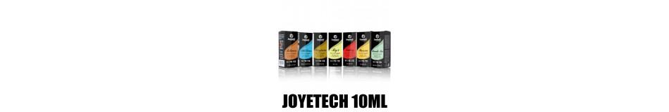 Lichid Joyetech 10ml