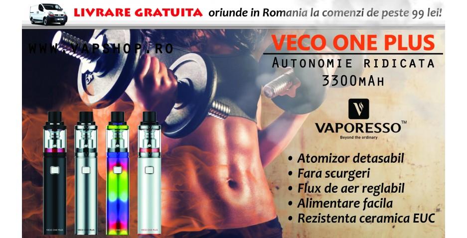 Veco One Plus