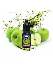 Aroma Beast Big Mouth 10ml