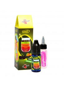 Aroma FCAPB Big Mouth 10ml