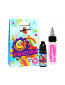 Aroma Filipina Big Mouth 10ml