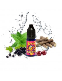 Aroma Huggable Big Mouth 10ml