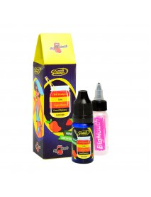 Aroma Smoothie LFTLW Big Mouth 10ml