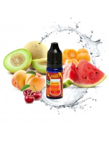 Aroma Smoothie WCPTH Big Mouth 10ml