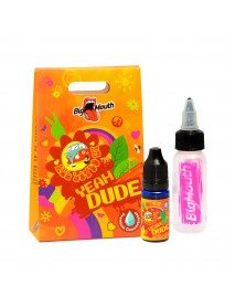 Aroma Yeah Dude Big Mouth 10ml