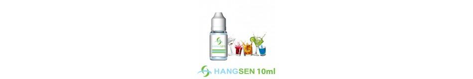 Lichide Hangsen 10ml