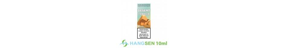 Lichid Hangsen 10ml