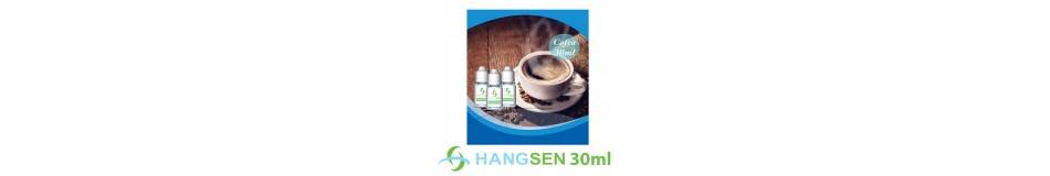 Lichid Hangsen 30ml