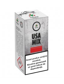 Usa Mix Dekang 10ml