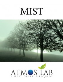 Baza Atmos Mist 100ml - 0% nicotina