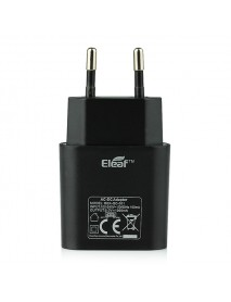 Adaptor Eleaf AC-USB 1000mAh