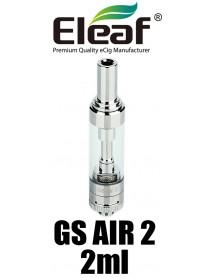 Atomizor Eleaf GS Air 2