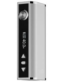 Baterie Eleaf iStick 40W 2600mAh