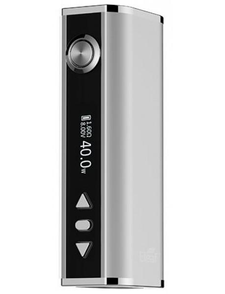 Baterie Eleaf iStick 40W 2600mA