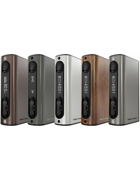 Baterie Eleaf iPower 80W 5000mAh