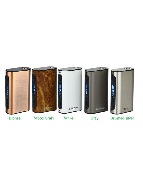 Baterie Eleaf iPower 80W 5000mAh - gri