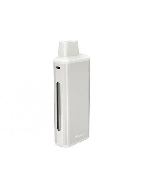 Eleaf iCare - 650 mAh - alb