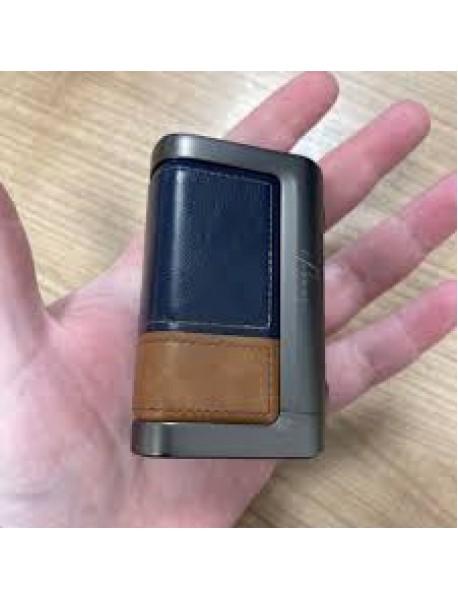 Mod Eleaf iStick Power 2, 5000mAh, 80W  - maro inchis
