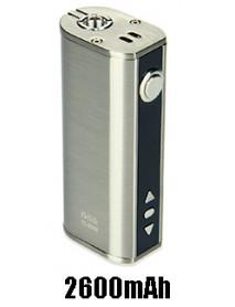Baterie Eleaf iStick 40W 2600mAh - inox
