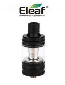 Eleaf Melo 4, D22, 2ml - Negru