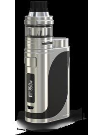Mod Eleaf iStick Pico 25 cu Atomizor Eleaf ELLO - argintiu