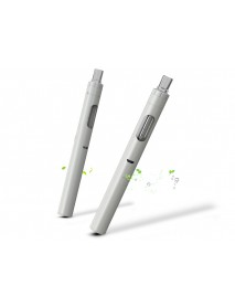 Eleaf iCare 160  - alb
