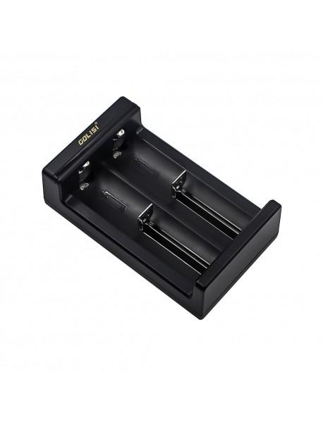 Incarcator Golisi Needle 2 USB