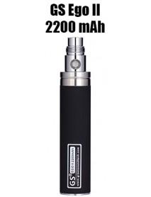 Baterie GS II 2200mAh - neagra
