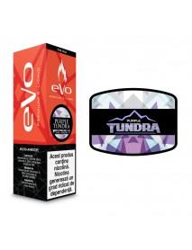 Purple Tundra EVO 10ml