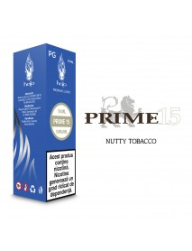 Prime 15 tobacco 10ml