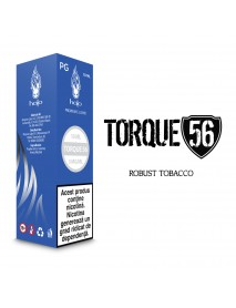 Torque 56 tobacco 10ml