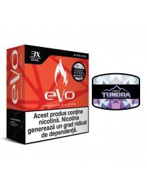 Purple Tundra EVO 3 x 10ml