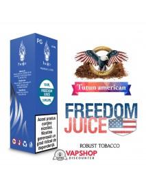 Freedom Juice Halo 10ml