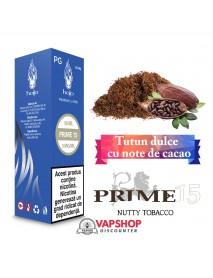 Prime 15 Halo 10ml
