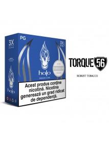 Torque 56 Halo 3 x 10ml