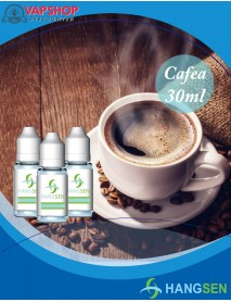 Cafea Hangsen 30ml