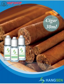 Cigar tobacco Hangsen 30ml