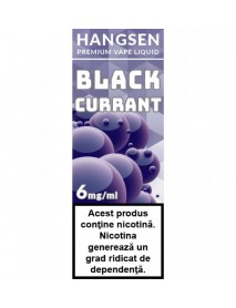 Coacaze Hangsen 10ml