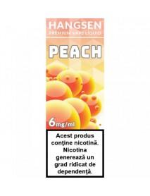 Piersica Hangsen 10ml