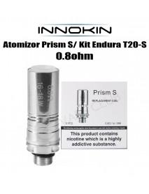 Rezistenta Innokin T20 /Prism S 0.8ohm, MTL