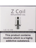 Rezistenta Innokin Zlide/Zenith 1.6ohm