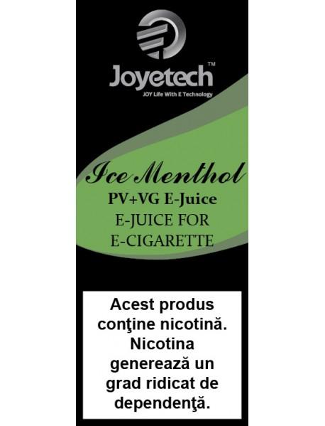 Joyetech Ice Menthol 10ml
