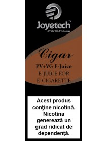 Joyetech Cigar tobacco 10ml
